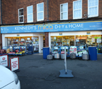 Kennedys Mica Hardware – www.kennedysmica.co.uk