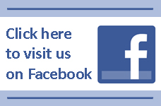 Click here to visit us on Facebook