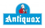 ANTIQUAX