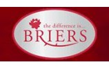 BRIERS