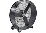 "Expert 36"" (900mm) High Velocity Drum Fan"