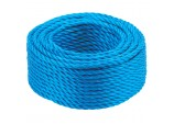 10M x 12mm Polypropylene Rope