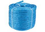 Polypropylene Rope, 50m x 10mm
