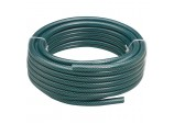 12mm Bore x 15M Green Watering Hose