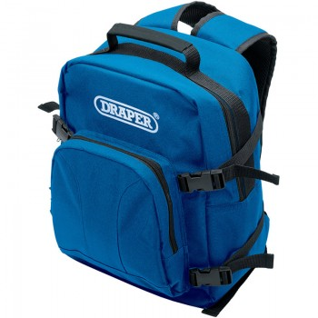 Backpack Cool Bag (15L)