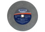 150 X 19mm Grinding Wheel 80 Grit