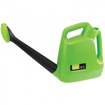Plastic Watering Can (5L)