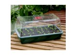 High Dome Propagator - Large