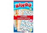 Bingo Ticket Books - 1 - 480