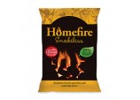 Homefire Smokeless - 20kg