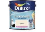 Easycare Bathroom Soft Sheen 2.5L - Magnolia