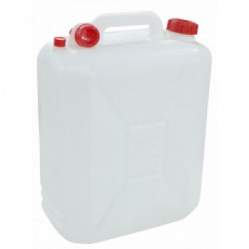 Jerry Can - 25L