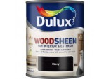 Woodsheen 750ml - Ebony