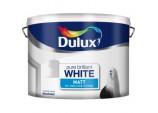 Matt 10L - Pure Brilliant White