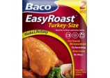 Turkey Roasting Bags - 2 Bags