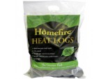 Homefire Heat Logs - Approx 10kg