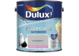 Easycare Bathroom Soft Sheen 2.5L - Chic Shadow