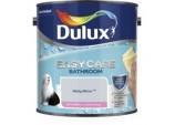 Easycare Bathroom Soft Sheen 2.5L - Misty Mirror