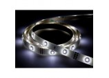 5m Length Of Flexi LED Strip - 150 LED White