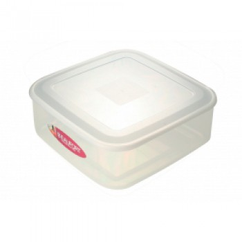 Food Container Square - 7L