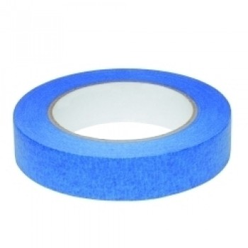28 Day Professional Edge Masking Tape - 50mm x 50m