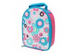 Kids Upright Lunch Kit  - Floral