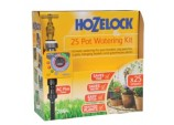 Automatic Watering Kit - 25 Pot