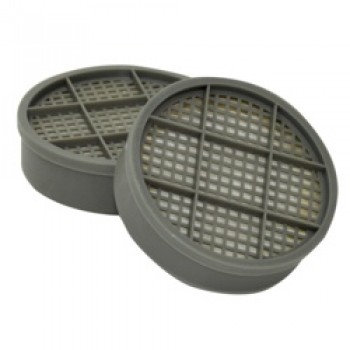 Pair Replacement Filters - P3