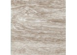 Luxury Vinyl Click Flooring - Grey Oak 1.4025m2