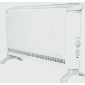 Convector Stat- 403TS - 3kw
