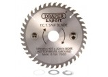 Expert TCT Saw Blade - 184 x 30 40 Tooth