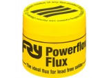 Powerflow Flux Med - 100g