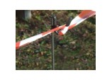 Fencing Pins Pack 10 - 9mm x 1200mm
