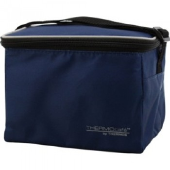 Thermocafe Cooler Bag - 6 Can