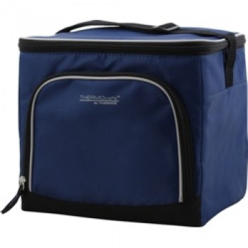 Thermocafe Cooler Bag - 24 Can
