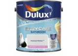 Easycare Bathroom Soft Sheen 2.5L - Polished Pebble