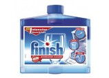 Dishwasher Cleaner - 250ml