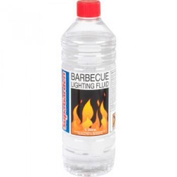 BBQ Lighter Fluid - 1L