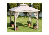 Oxford Gazebo - 3m
