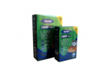 Luxury Lawn - 500g Carton