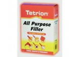 All Purpose Powder Filler - 1.5kg