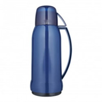 Jupiter Flask 1L - Red