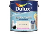 Easycare Bathroom Soft Sheen 2.5L - Natural Calico