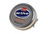Active Dubbin - Tin (50ml)