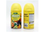 Auto Refill 250ml - Citrus