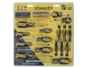Screwdriver set 58 Piece