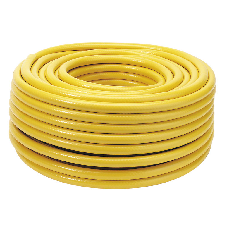 12mm Bore Reinforced Watering Hose (50M) – Now Only £20.89