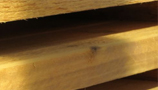 Timber & Mouldings (1)