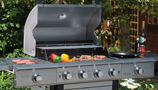 BBQ & Outdoor Heating (59)