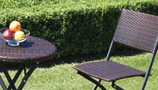 Garden Furniture (4)